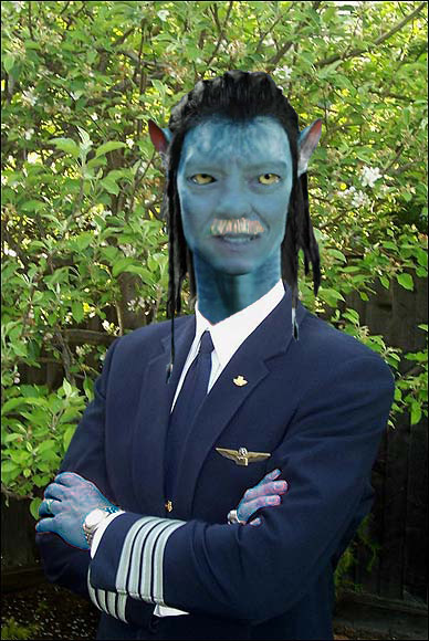 Sully'sAvatar