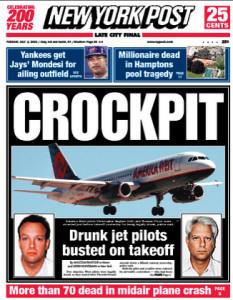 crockpit